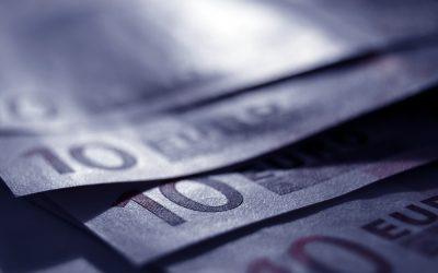Bankwesen und Finanzen